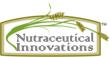 Leo Gingras Joins Nutraceutical Innovations Board of Directors